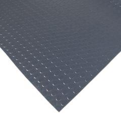 Flexi Coin Flooring