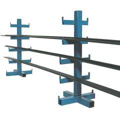 Bar Storage Racks