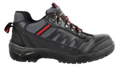 Hard Wearing Trainer Style Shoes