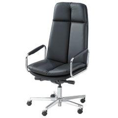 Ele Executive High Back Chair