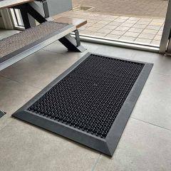 HygiWell Disinfectant Foot Bath Mat