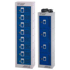 Connex Small Item Charging Lockers