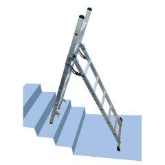Three Way Ladder Class 1