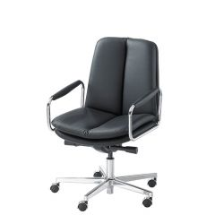 Ele Executive Low Back Chair