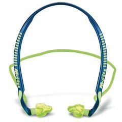 Moldex Jazzband Ear Defenders