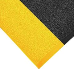 Orthomat Safety Anti-Fatigue Mats