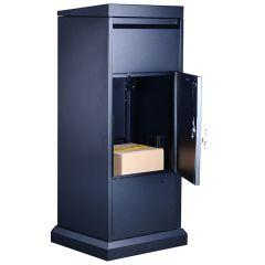 Parcel Pro Mailbox P5 Collection
