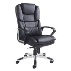 Palermo Managers Chair