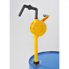 Rotary Pump - Heavy Duty
