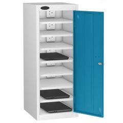 LapBox USB Charging Locker - 8 Compartments