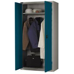 Probe Wardrobe Cupboards
