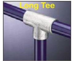 Long Tee