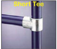 Short Tee