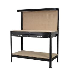 Sealey Value Workstation with Drawers - 100kg UDL