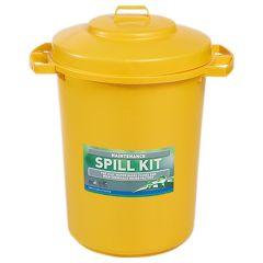 Spill Bin Kit - 90l capacity