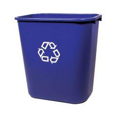 Soft Wastebaskets
