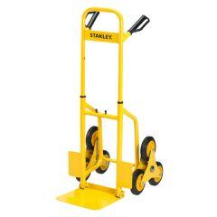 Stanley Folding Stair Climber - 120kg