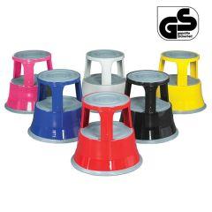 Steel Kick Steps GS Aproved