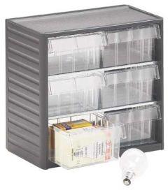 Storage Cabinets Series 290