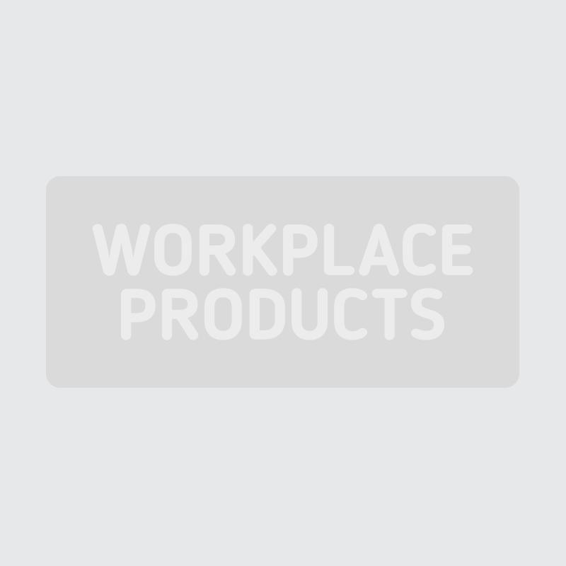 Studio Single Sided Bench - Mesh Shelf