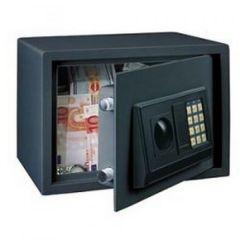 Atlantis Mini Compact Electronic Lock Safe