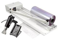 Table Top Shrink Kit - 800mm