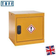 TUFF 45 Hazardous Storage Cube