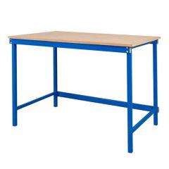 TUFF Value Workbench - 200kg UDL