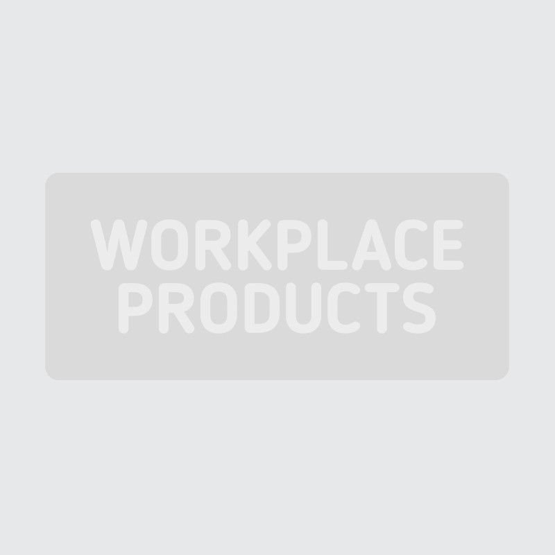 TUFF Value Workbenches, blue frame with shelf