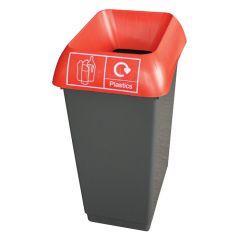 UniSort 50l Plastics
