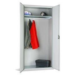 Wardrobe Cupboards