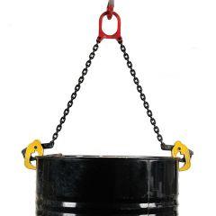 VDL Steel Drum Clamp 1000kg
