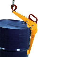 VLF Drum Lifting Clamp