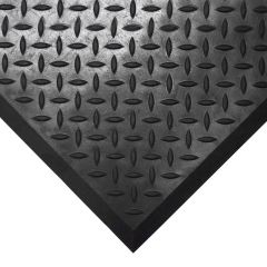 Comfort-Lok Anti-Fatigue Mat Pattern