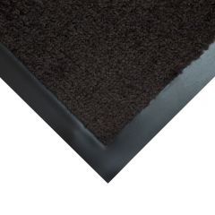 Entra-Plush Crush Resistant Entrance Mats