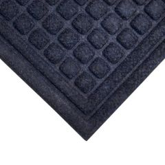 Enviro-Mat Recycled Entrance Mat