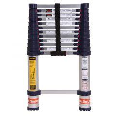 Xtend+Climb® Plus Series Telescopic Ladder