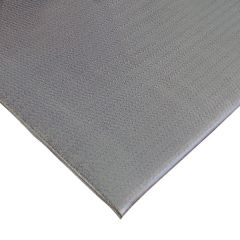 Zed Land Heavy Duty Anti-Fatigue Mats