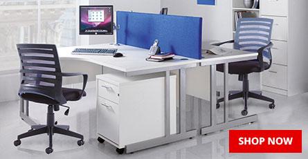 Momento Office Furniture