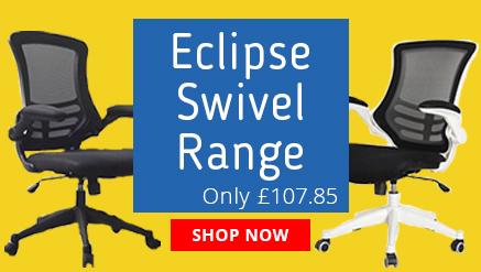 Eclipse Swivel Range