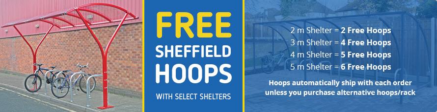 Free Sheffield Hoops
