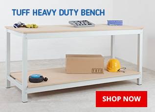 Black Friday Deals on Budget Workbenches