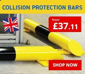 Collision Protection Bar